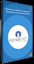 Kernel KYC ha logrado consolidarse durante más de diez años, logrando cumplir con la demanda y regulación del mercado mexicano.   Soporta también la operativa de instituciones bancarias, aseguradoras, sofomes, auxiliares de crédito, entre varias más.